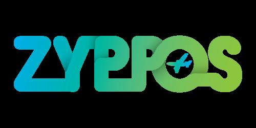 Zyppos Logo