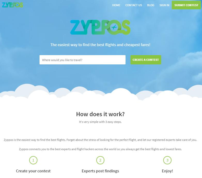 Zyppos
